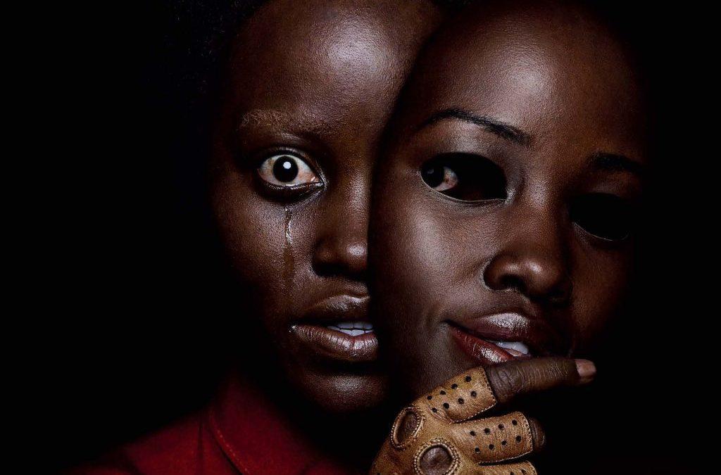 UNIVERSAL STUDIOS | Halloween Horror Nights terá 'US' como um dos destaques!