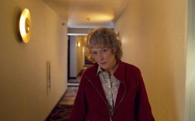 A LAVANDERIA | Longa com Meryl Streep ganha trailer!