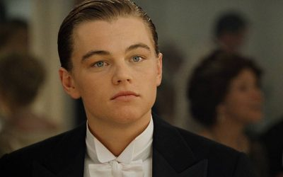 TELECINE   Confira o especial de Leonardo DiCaprio