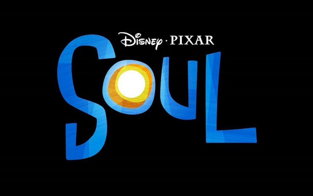 SOUL | Animação da Pixar divulga elenco e primeiras imagens!