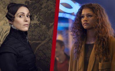 HBO | 5 ficções que abordam temas Tabu!