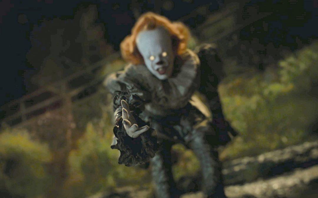 LISTA   Os melhores filmes de Terror de 2019!