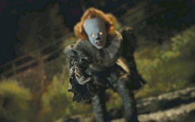 LISTA | Os melhores filmes de Terror de 2019!