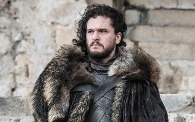 PLANTAO NERD | D23 – Dia 01 – Jon Snow no MCU!