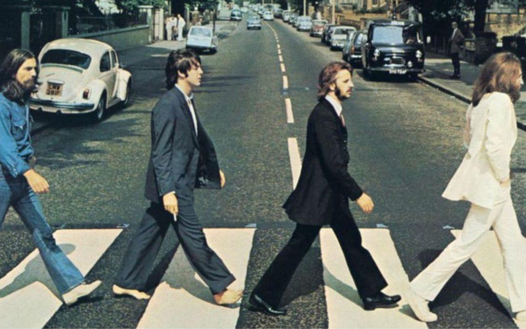 YESTERDAY   Uma chance de relembrar os clássicos dos Beatles!