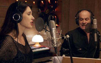 CLUBVERSÃO LATINO | Programa estreia em setembro no Cinemax!