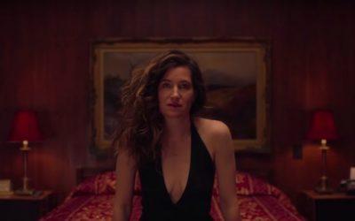 MRS. FLETCHER | Minissérie estreia em outubro na HBO!