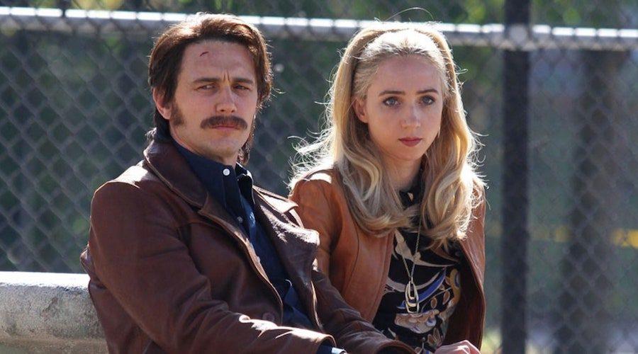 HBO | HBO IN recebe a adição de duas novas séries!