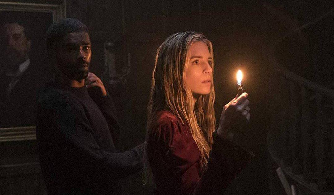 LISTA | 10 séries canceladas em 2019!