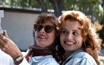 TELECINE | 6 filmes que homenageiam as mulheres em diferentes áreas do cinema!