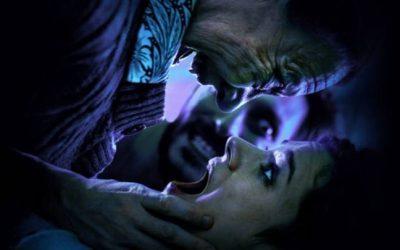 MARIANNE | Série de terror da Netflix ganha trailer assustador!