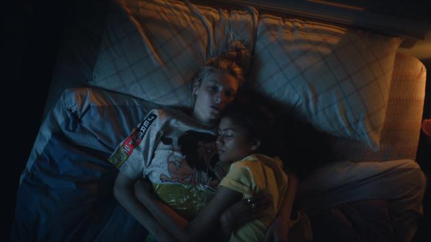 EUPHORIA | A produção da HBO que merece sua atenção!