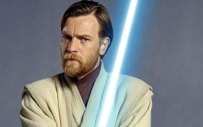 OBI-WAN   Série de Star Wars anuncia sua diretora!