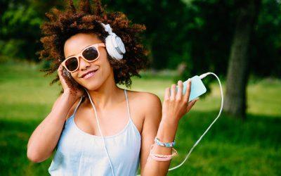 AMAZON MUSIC | Amazon anuncia o lançamento para o Brasil!