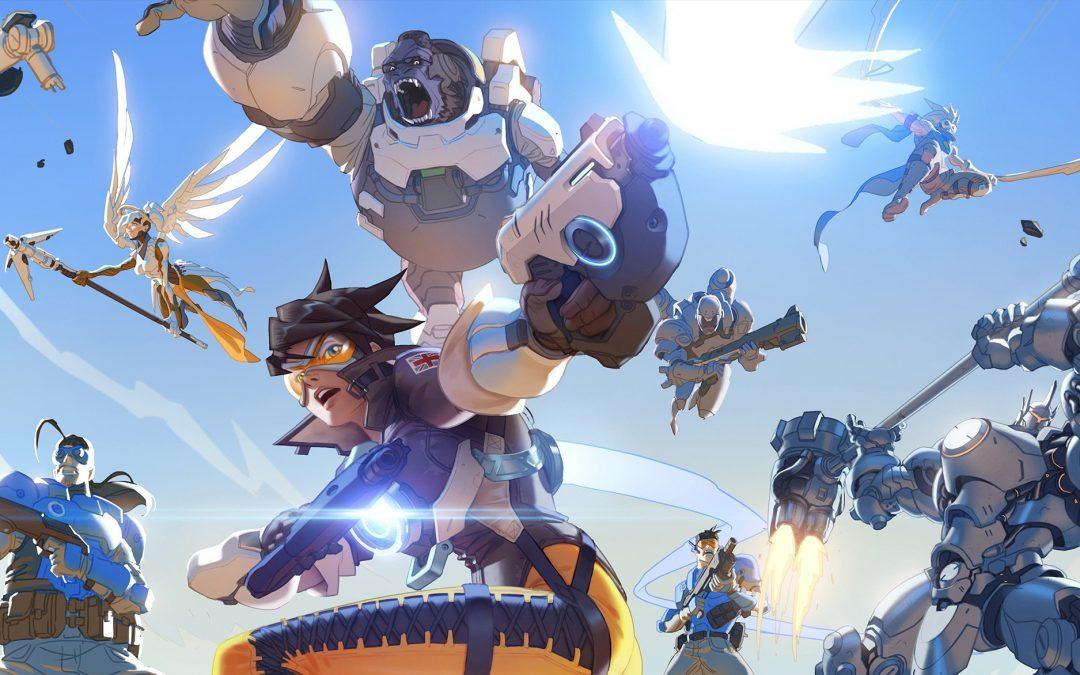 NINTENDO DIRECT | Empresa finalmente anuncia um dos jogos mais esperado pelo jogadores!