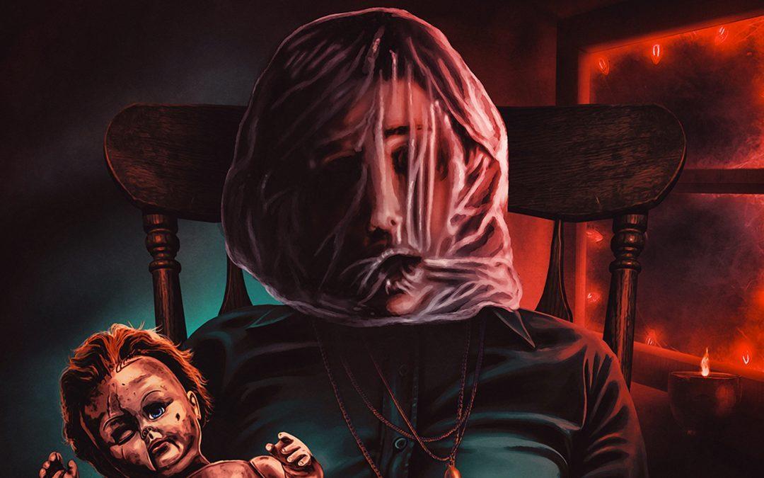 NOITE DE TERROR | Blumhouse faz remake de Black Christmas!