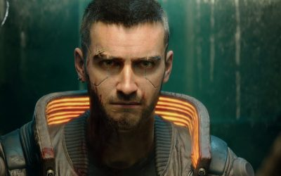 CYBERPUNK 2077 | Jogo ganha novo gameplay com mais detalhes!