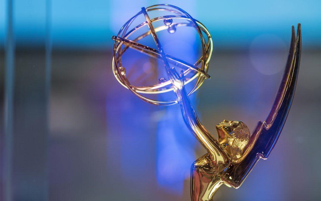 EMMY 2019 | Confira a lista de ganhadores da premiação!