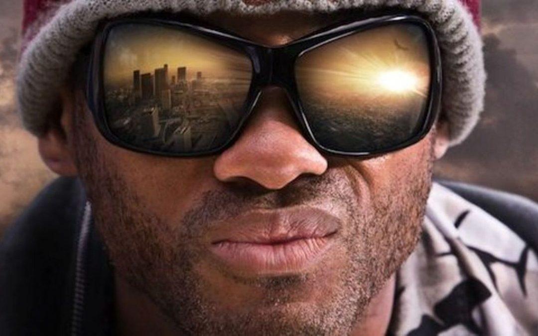 HANCOCK | Conheça algumas curiosidades do filme!