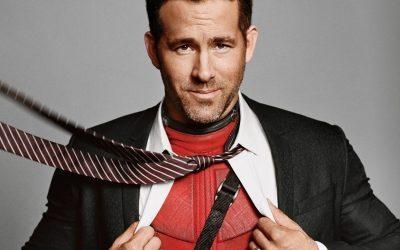 A CHRISTMAS CAROL | Especial terá Ryan Reynolds e Will Ferrell!