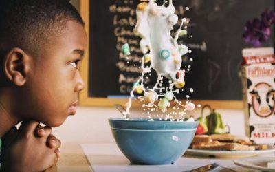 RAISING DION | Nova série da Netflix ganha primeiro trailer!