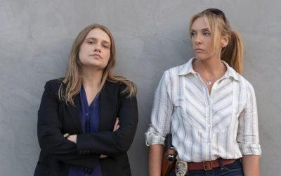 INACREDITÁVEL | A série da Netflix é inacreditável demais!