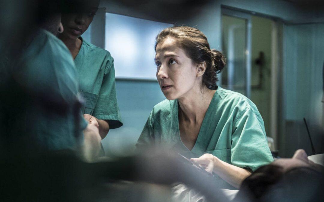 HBO | Confira os indicados da emissora ao Emmy 2019!