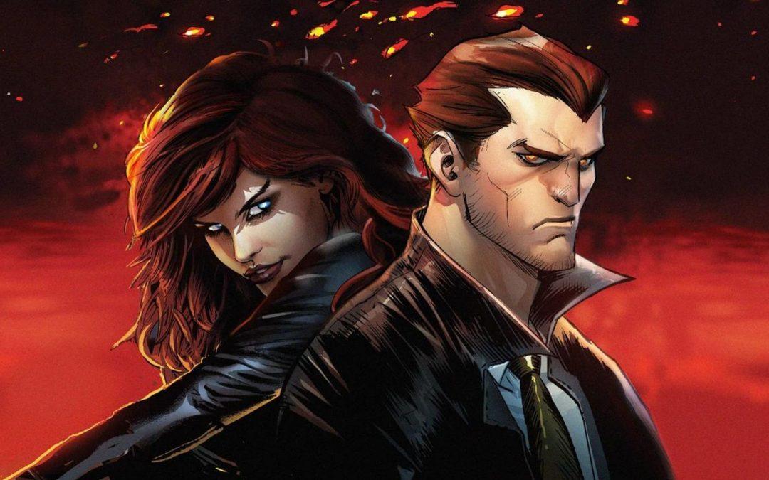 HELSTROM | Série de terror da Marvel anuncia elenco!