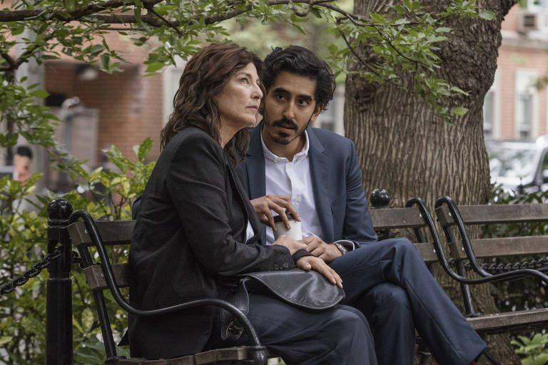 MODERN LOVE | Amazon Prime video renova série para sua 2ª temporada!