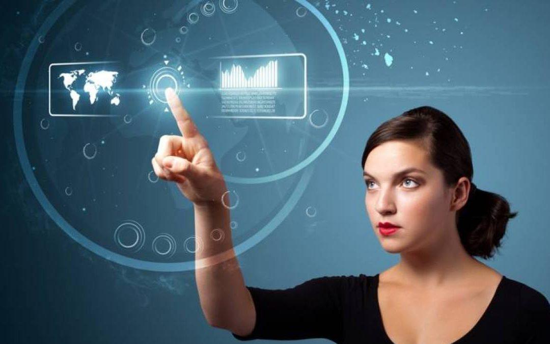 CONTEXTÃO #7 | Mulheres podem amar games e tecnologia?