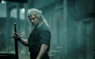PLANTÃO NERD | Tudo sobre The Witcher e Henry cavill na Netflix!