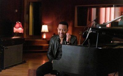AMC   Canal estreia 'Hip Hop: as Músicas que Estremeceram a América'!
