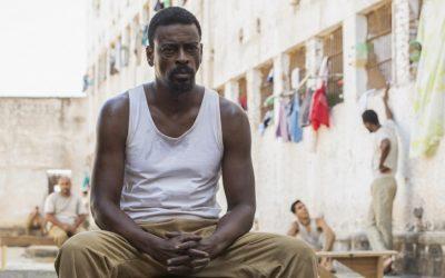 IRMANDADE | Desconstrução da moralidade é foco da nova série original brasileira da Netflix!