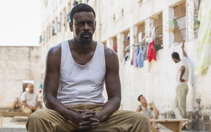 IRMANDADE   Desconstrução da moralidade é foco da nova série original brasileira da Netflix!