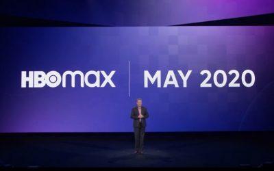 PLANTÃO NERD | Saiba tudo sobre o streaming HBO MAX!