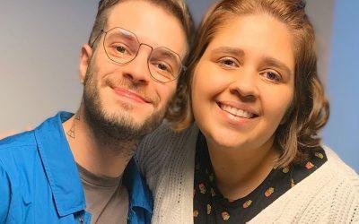 CONTEXTÃO | Federico Devito comenta se é bom ser criador de conteúdo!