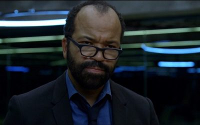 THE BATMAN | Jeffrey Wright é confirmado no elenco!