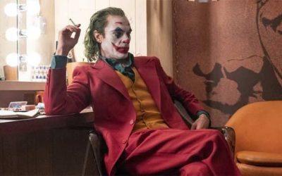 CORINGA – REVIEW | Esse filme é um espelho da sua vida!