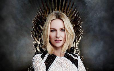 PLANTÃO NERD   Spin off de Game of Thrones é cancelado pela HBO!