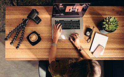 CONTEXTÃO #8 | É bom ser influenciador digital?