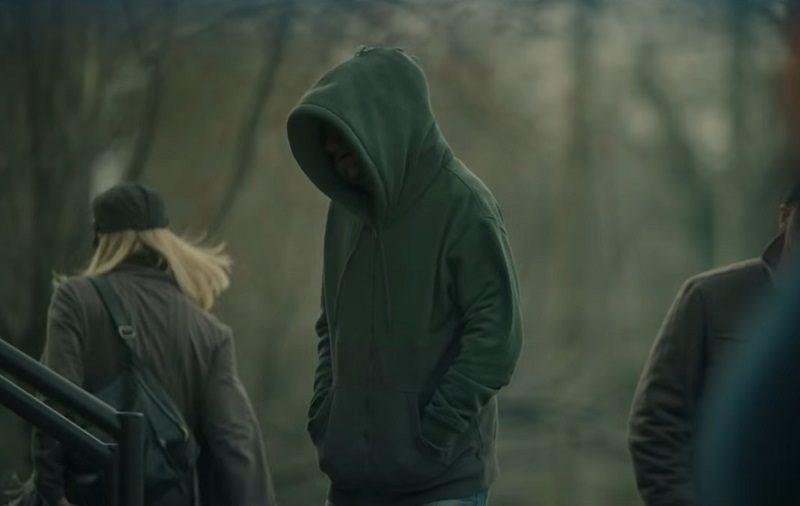 THE OUTSIDER | HBO divulga trailer de série inspirada no livro de Stephen King!