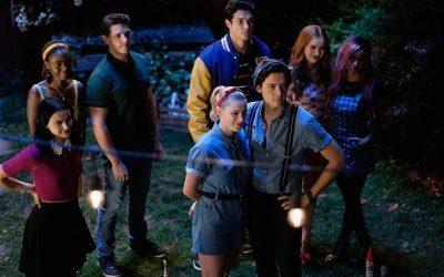 RIVERDALE | O que os atores esperam de uma possível 5ª temporada?