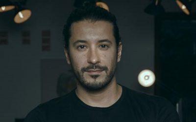 CCXP | Rafael Grampá e Frank Miller falam sobre The Dark Knight !