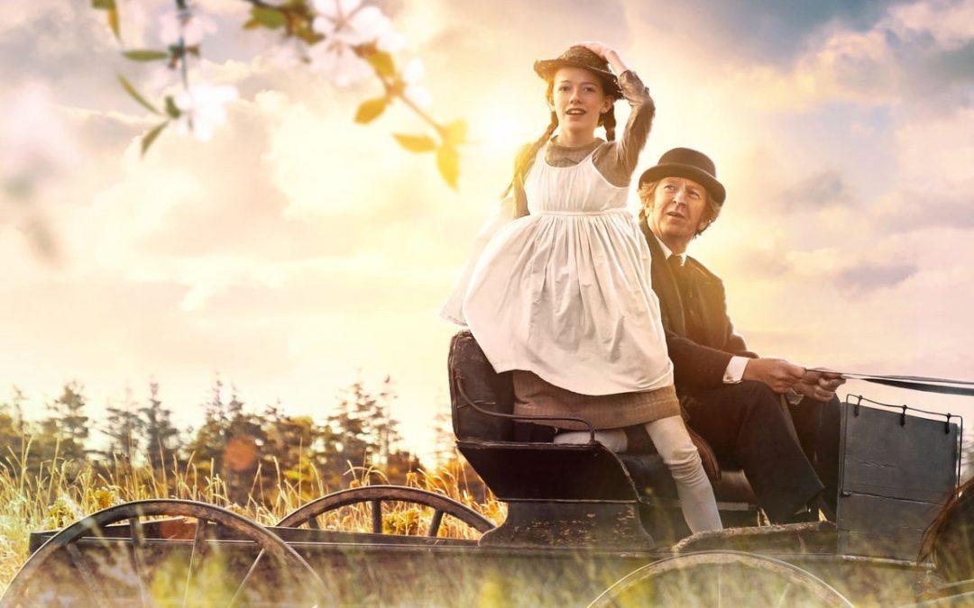 PLANTÃO NERD | Cancelada: 3ª temporada será a última de Anne With An E!