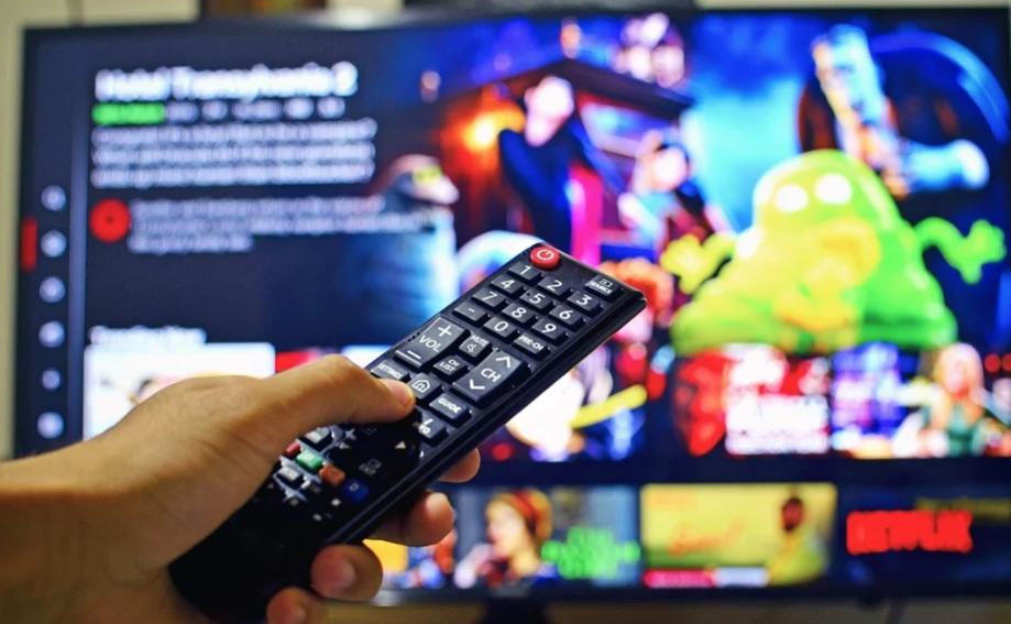 NETFLIX | Plataforma ainda é o maior streaming do mercado?