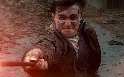 ANIMAIS FANTÁSTICOS 3 | Longa terá roteirista da saga Harry Potter!