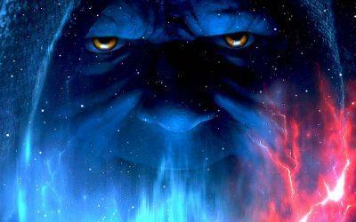 STAR WARS | J.J. Abrams comenta sobre o retorno de Palpatine!