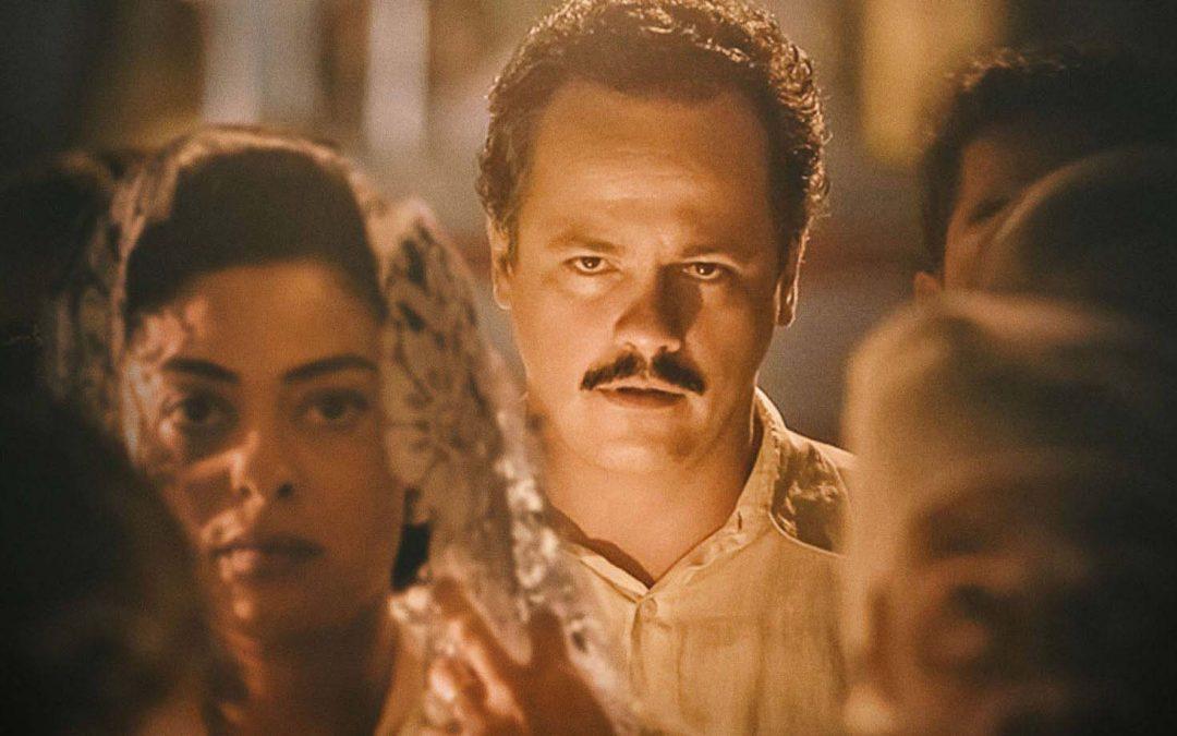 PREDESTINADO | Filme ganha trailer e novas imagens!