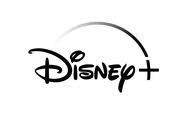 DISNEY+ | O início de uma nova era de entretenimento!