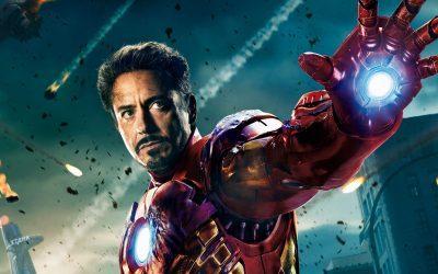 DISNEY+ | Robert Downey Jr. retorna ao MCU em What If…?